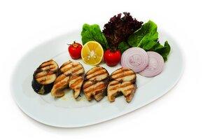 Mejor dieta inflamación intestinal