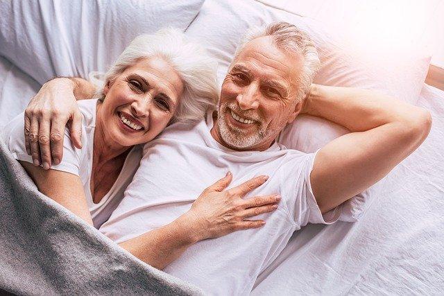 Dieta para el envejecimiento de la piel